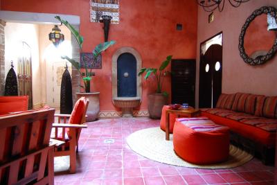 Image Result For Home Design N Decor